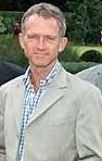Is Jaap Jongbloed de dubbelganger van Wouter Bos, of andersom?