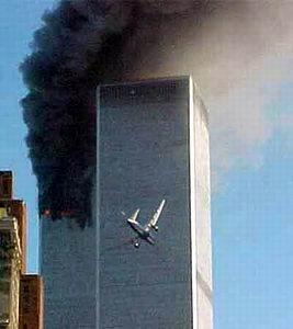 11 September 2001: het einde van het WTC