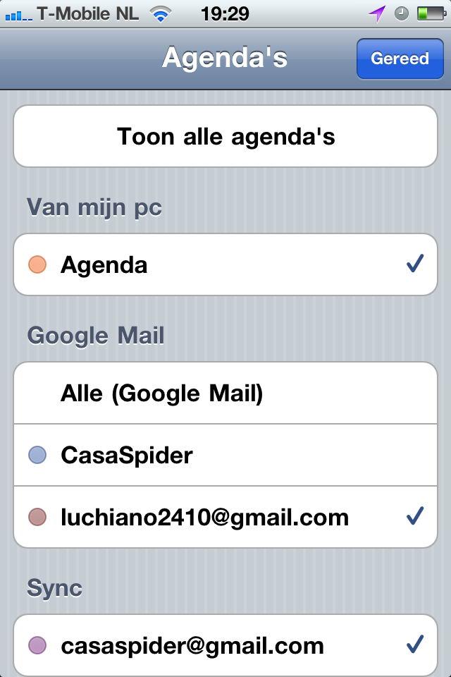 Op iphone iculture forum iphone ipad ipod touch apple tv en ios