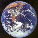 de_aarde.jpg