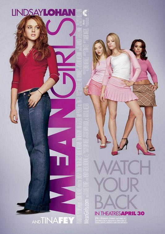 11.06.2007: Casa en La Chica Merengue bekeken de dvd Mean Girls met Lindsay Lohan. Klik voor groter.