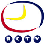 Op zondag 27 mei 2007 ging de stekker eruit bij de Venezolaanse zender RCTV