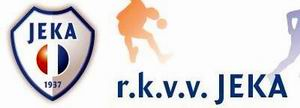 02.10.2010: Om onbekende redenen is de wedstrijd Jeka C7 - Rijen C4 vanmorgen afgelast.