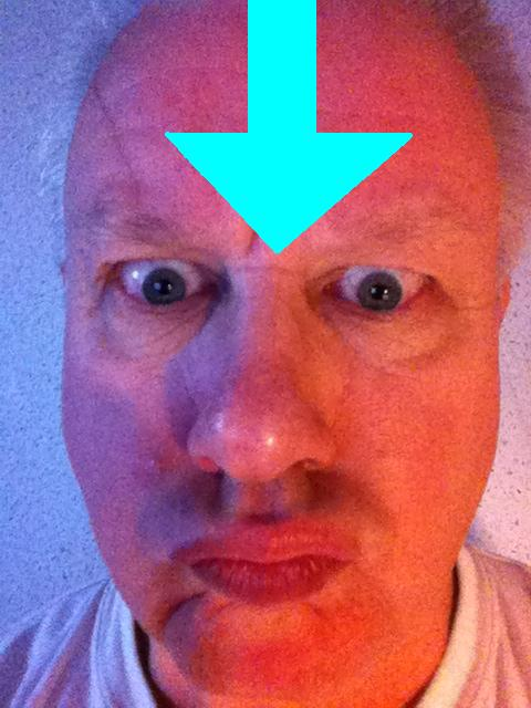 13.11.2011: De puzzelstukjes vallen in elkaar, CasaSpider is de nieuwe Avatar: CasaVatar. Klik voor groter.