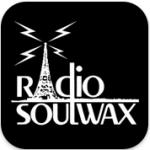 19.07.2011: CasaSpider ontdekt Radio Soulwax voor de iPhone, diverse mixes van een uur.