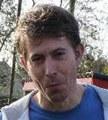 26.11.2011: Paul Houtepen, speciale verslaggever Rijen C4 - Moerse Boys C2