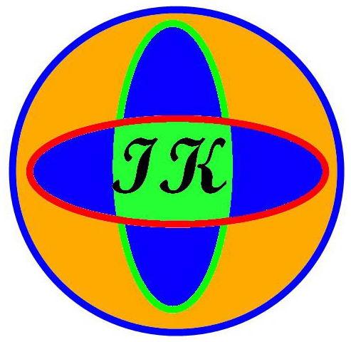 17.08.2012: Een grote dag voor de mensheid en voor MIJ in het bijzonder, de oprichting van de IK-Partij door CasaSpider. Klik voor groter.